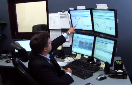 Great A Live E Mini Day Trading Support Room Good Ideas